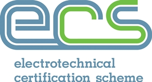 ECS Registered Electrician