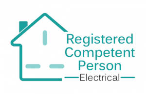 The Registered Competent Person Electrical Scheme